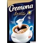 Śmietanka do kawy CREMONA CLASSIC w proszku 200g