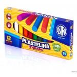 Plastelina 12 ASTRA 5550 83813906