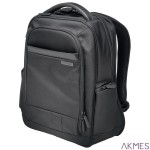 Plecak Contour_ 2.0 Executive na laptopa 14_ K60383EU