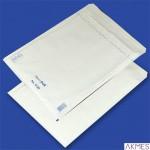 Koperta powietrzna K/20 SUPER PAK 77930097 NC