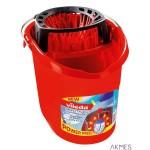 VILEDA Window cleaner myjka i ściagaczka do szyb 2w1