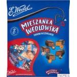 Cukierki WEDEL MIESZANKA WEDLOWSKA 3kg