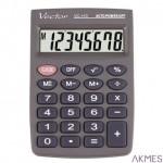 Kalkulator VECTOR VC-110