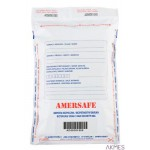 Koperta bezpieczna DOTTS B5 (50szt) biała