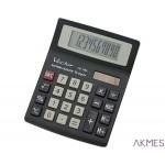 Kalkulator VECTOR CD-1182 10p