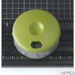 Nóż do trymera REXEL SMARTCUT A200 cięcie proste 2101981