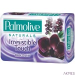 PALMOLIVE Mydło w kostce 100g WITH ORCHID 34425