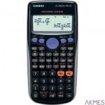 Kalkulator CASIO FX-350ES PLUS-2 naukowy