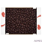 Ciasteczka w czekoladzie kruche dr Gerard MaltiKeks 1kg