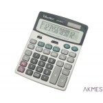 Kalkulator VECTOR CD-2372 12p