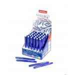 Długopis HEYKKA wymazywalny MARVELO 36 szt/display 612161
