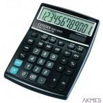 WYCOFANY Kalkulator CITIZEN SDC-4310 _