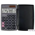 Kalkulator VECTOR CH-265 kiesz 12 poz.