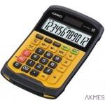 Kalkulator CASIO WM-320MT-ME wodoodporny 3387 ZIBI