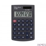 Kalkulator VECTOR VC-200