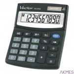 Kalkulator VECTOR VC-810 10p