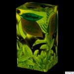 Herbata HERBAPOL ZIELONA 20t*2g