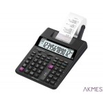 Kalkulator CASIO HR-150RCE z drukarką z zasilaczem