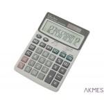 Kalkulator VECTOR CD-2442T 12p
