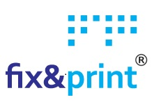 Fix&Print