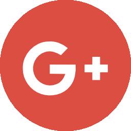 Akmes na Google+