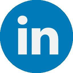 Akmes na LinkedIn